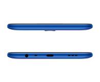 OPPO A9 2020 4/128GB Dual SIM niebieski - 521666 - zdjęcie 7
