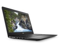Dell Vostro 3590 i3-10110U/8GB/256/Win10P - 520667 - zdjęcie 4