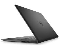 Dell Vostro 3590 i3-10110U/8GB/256/Win10P - 520667 - zdjęcie 6