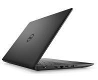 Dell Vostro 3590 i5-10210U/16GB/256+1TB/Win10P - 523032 - zdjęcie 5