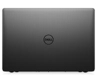 Dell Vostro 3590 i5-10210U/16GB/256+1TB/Win10P - 523032 - zdjęcie 8