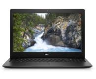 Dell Vostro 3590 i3-10110U/8GB/256/Win10P - 520667 - zdjęcie 3