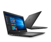 Dell Vostro 3590 i3-10110U/8GB/256/Win10P - 520667 - zdjęcie 1