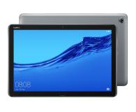 Huawei MediaPad M5 Lite 10 WiFi Kirin659 4/64GB 8.0 szary - 518339 - zdjęcie 1