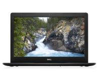 Dell Vostro 3590 i3-10110U/8GB/256/Win10P - 520667 - zdjęcie 10