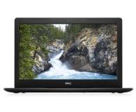 Dell Vostro 3590 i5-10210U/16GB/256+1TB/Win10P - 523032 - zdjęcie 9