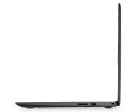 Dell Vostro 3590 i3-10110U/4GB/1TB/Win10P - 530479 - zdjęcie 7
