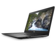 Dell Vostro 3590 i5-10210U/16GB/256+1TB/Win10P - 523032 - zdjęcie 2