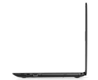 Dell Vostro 3590 i5-10210U/16GB/256+1TB/Win10P - 523032 - zdjęcie 6