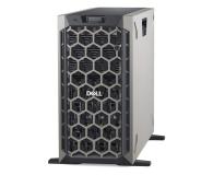 Dell PowerEdge T440 XeonSilver 4210/16GB/480GB/H730P - 572972 - zdjęcie 1
