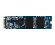 GOODRAM 120GB SATA S400U M.2 2280 OEM - 420363 - zdjęcie 1