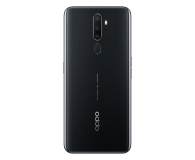 OPPO A5  2020 3/64GB Dual SIM czarny - 521664 - zdjęcie 3
