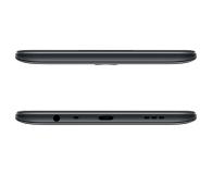 OPPO A5  2020 3/64GB Dual SIM czarny - 521664 - zdjęcie 7