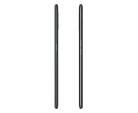 OPPO A5  2020 3/64GB Dual SIM czarny - 521664 - zdjęcie 6