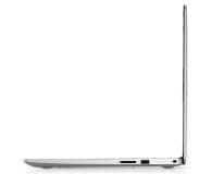 Dell Inspiron 3593 i5-1035G1/8GB/256/Win10 Srebrny - 519952 - zdjęcie 7
