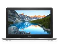 Dell Inspiron 3593 i3-1005G1/8GB/256/Win10S Srebrny - 564927 - zdjęcie 10
