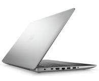 Dell Inspiron 3593 i5-1035G1/8GB/256+1TB/Win10 MX230 - 520768 - zdjęcie 5