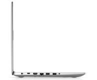 Dell Inspiron 3593 i5-1035G1/8GB/256+1TB/Win10 MX230 - 520768 - zdjęcie 8