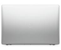 Dell Inspiron 3593 i5-1035G1/8GB/256/Win10 Srebrny - 519952 - zdjęcie 9