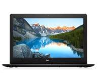 Dell Inspiron 3593 i5-1035G1/8GB/256/Win10 Czarny - 519951 - zdjęcie 9
