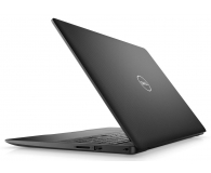 Dell Inspiron 3593 i5-1035G1/8GB/256/Win10 Czarny - 519951 - zdjęcie 4