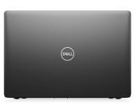 Dell Inspiron 3593 i5-1035G1/8GB/256/Win10 Czarny - 519951 - zdjęcie 8