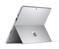 Microsoft Surface Pro 7 i7/16GB/512 Platynowy - 521011 - zdjęcie 3