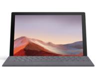 Microsoft Surface Pro 7 i7/16GB/512 Platynowy - 521011 - zdjęcie 2