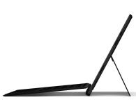 Microsoft Surface Pro 7 i7/16GB/256 Czarny - 521009 - zdjęcie 5
