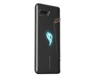 ASUS ROG Phone II ZS660KL 12/512GB Dual SIM czarny - 522033 - zdjęcie 7