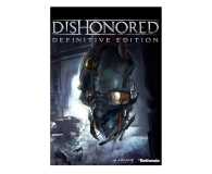 PC Dishonored Definitive Edition ESD Steam - 464817 - zdjęcie 1