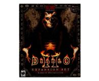 PC Diablo 2: Lord of Destruction ESD Battle.net - 464803 - zdjęcie 1