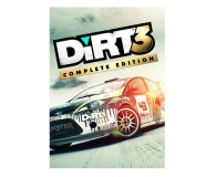 PC Dirt 3 Complete Edition ESD Steam - 464806 - zdjęcie 1