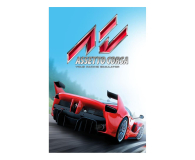 PC Assetto Corsa - Red Pack (DLC) - 464472 - zdjęcie 1