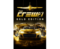 Ubisoft The Crew 2 (Gold Edition) - 461928 - zdjęcie 1