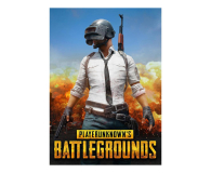 PUBG Corporation PlayerUnknown's Battlegrounds PUBG Steam - 460768 - zdjęcie 1
