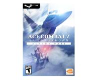 Bandai Namco Games Ace Combat 7: Skies Unknown ESD Steam - 520089 - zdjęcie 1