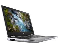 Dell Precision 7740 i9-9880H/64GB/1TB/Win10P RTX5000 - 541374 - zdjęcie 10