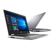 Dell Precision 7740 i9-9880H/64GB/1TB/Win10P RTX5000 - 541374 - zdjęcie 1