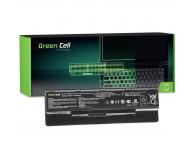 Green Cell Bateria do Asus (4400 mAh, 10.8V, 11.1V) - 514547 - zdjęcie 1