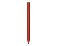 Microsoft Pióro Surface Pen (Czerwień) - 520907 - zdjęcie 1