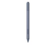 Microsoft Pióro Surface Pen (Ice Blue) - 520909 - zdjęcie 1