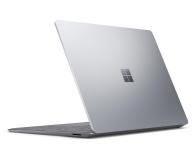 Microsoft Surface Laptop 3 i5/8GB/256 Platynowy - 521018 - zdjęcie 6