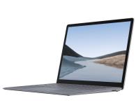 Microsoft Surface Laptop 3 i5/8GB/128 Platynowy - 521016 - zdjęcie 7
