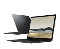 Microsoft Surface Laptop 3 i5/8GB/256 Czarny - 521017 - zdjęcie 1