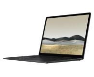 Microsoft Surface Laptop 3 Ryzen 5/8GB/256 Czarny - 521424 - zdjęcie 6