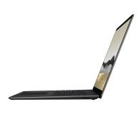 Microsoft Surface Laptop 3 Ryzen 5/8GB/256 Czarny - 521424 - zdjęcie 4