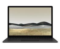 Microsoft Surface Laptop 3 Ryzen 5/8GB/256 Czarny - 521424 - zdjęcie 2