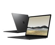 Microsoft Surface Laptop 3 Ryzen 5/8GB/256 Czarny - 521424 - zdjęcie 1