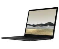 Microsoft Surface Laptop 3 i5/8GB/256 Czarny - 521017 - zdjęcie 7